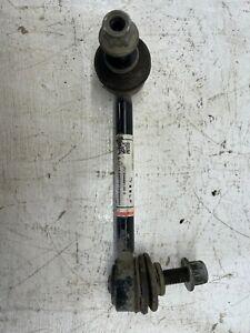 Tesla Model 3 Rear Stabiliser Bar Link Droplink Anti Roll Sway 1044496-00-E
