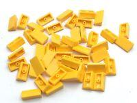 size 2x4 Parts /& Pieces 2 x Lego Purple Brick - 4520632