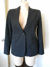 VERONIKA MAINE Hand-wash Only Suits & Blazers for Women