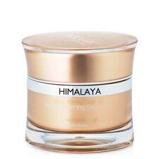 Himalaya Unisex All Types Skin Care