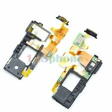 BRAND NEW POWER ON/ OFF FLEX CABLE FOR SONY XPERIA TX LT29 LT29i #F539