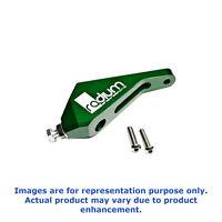 Radium For FRS/BRZ/86 Green Master Cylinder Brace 20-0104-01