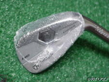 Brand New Taylor Made MB Forged Blade TP 9 Iron KBS Tour Steel Stiff
