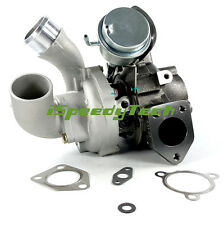 K03-4A480 Turbo Charger for Hyundai iLoad iMax 2.5 CRDI D4CB GT1749V 207/127/145