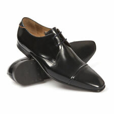 Paul Smith formal oxford shoes clearance online cheap real clearance official cheap sale big sale WKjWUs7Eya