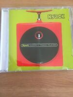 Nyack : 11 track player (1995) CD Value Guaranteed from eBay's biggest seller!