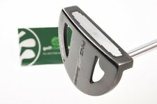 PING SCOTTSDALE TR GREYHAWK PUTTER / 38 INCH / PIPSOT001