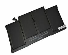 Macbook Battery for Apple Macbook Air 13″ A1369 A1405