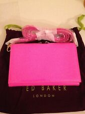 Ted Baker Women's Accessories