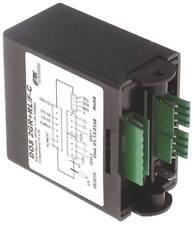 Grimac Zentraleinheit DOS 50/60Hz 240V AC 2GR+RL/F-C
