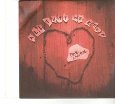 (FT651) Pete Lawrie, All That We Keep (Remixes) - 2010 DJ CD