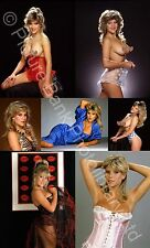 Samantha Fox Prints * Page 3 *