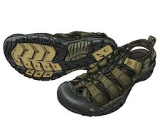 Duluth Trading Men's KEEN Newport H2 Sandals