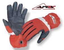 Hatch APEX Extrication Gloves
