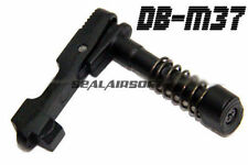 Double side (left & right hand) Magazine Release Catch Airsoft AEG DB-M37