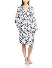 Cyberjammies Floral Regular Size Nightwear Robes for Women