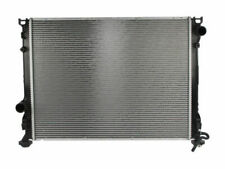 For 2011-2018 Dodge Charger Radiator 11478YK 2012 2015 2013 2014 2016 2017