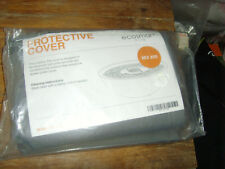 New Protective Cover for an ecosmart fire Mix 850 fire bowl outdoor cover Sealed