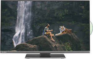 Avtex L219DRS 21.5″ Inch 12v/240 Volt TV with built-in HD Freeview & HD Tuner &