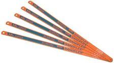 Bahco 3906-300-24-5p - Lame Sandflex 3906-24d/5p