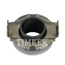Clutch Release Bearing TIMKEN 614176 fits 2007 Honda Civic 1.8L-L4