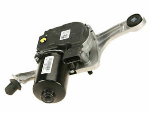 Front Right Motorcraft Windshield Wiper Motor fits Ford Escape 2013-2019 24NVMF
