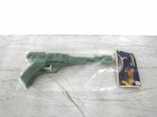 1960'S Comet Powerful Water Pistol Space Gun New In Packaging ! !