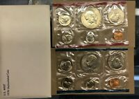 1978 US MINT SET Uncirculated FREE SHIPPING