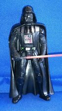 Star Wars Darth Vader Removable Dome from Escape the Death Star Game figure 1998