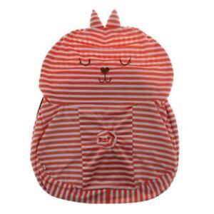 Children Armchair Cotton Cartoon Animal Lovely Seat Pad Soft Cute Sofa Cover