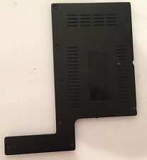 Dell Inspiron 1525 PP29L RAM Memory HDD CPU Fan Plastic Base Cover Door Genuine