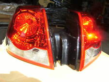 VE Commodore Tail light assembly. NEW
