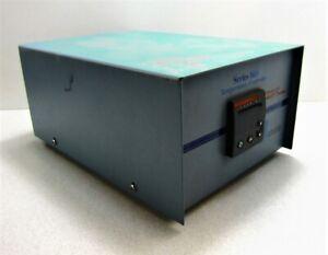 Alpha Omega Instruments 8-090 Series 800 Temperature Controller