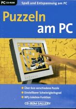 Puzzle AM PC PC USATO