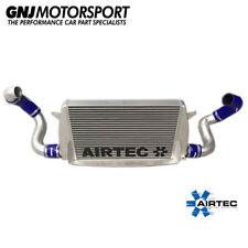 Airtec front mount intercooler kit audi tt 8N 1.8 turbo 225 bhp