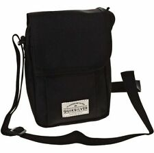 Quiksilver Men's Bags and Briefcases