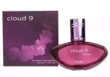 CLOUD 9 For Women Perfume Spray 3.4oz EDP MADE IN USA