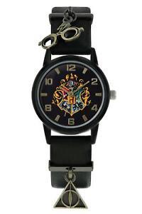 Harry PotterAnalogue Watch