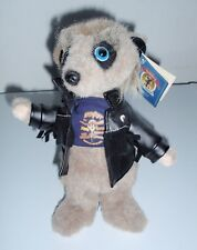 *NEW* Vassily - Compare the Meerkat Toy