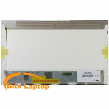 "16.0"" Toshiba Satellite A660D LTN160AT06-T01 Compatible Ordenador Portátil LED LCD pantalla HD"