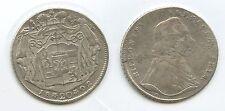 GB1056 - Salzburg Erzbistum 20 Kreuzer 1802 Hieronymus Graf Colloredo 1772-1803