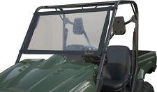 Classic Accessories UTV Windshield Black for Polaris RZR 18-012-010401-00