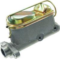 Brake master cylinder for Ford F500 63-72 F700 F750 64-73 M36127 MC36127
