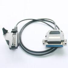 Programming RIB Cable For Motorola Radio HT1000 GP900 MTS2000 XTS3000 XTS3500