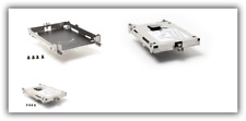HDD caddy for HP 8460, 8560p, 8760w,6560b OEM 642774-001, New, Free USA Shipping