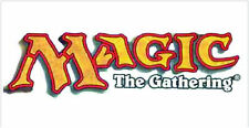 Magic the gathering  L'Adunanza Traditori di Kamigawa-MTG-ottime-lotto