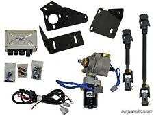 SuperATV Can-AM Commander Power Steering Kit 2011-2014 *Fast Shipping*
