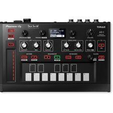 Pioneer DJ TORAIZ AS-1 Monophonic Analog USB MIDI Keyboard Synthesizer Module