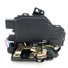 Door Lock Latch Actuator Driver Front Left for VW Jetta Golf Beetle 3B1837015A
