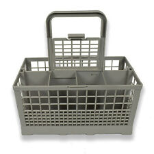 Universal Dishwasher Cutlery Basket Suits Many Brand 240mm x 140mm x 120mm